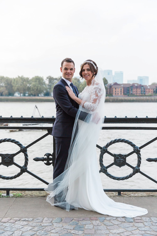 romantic-wedding-veil.jpg