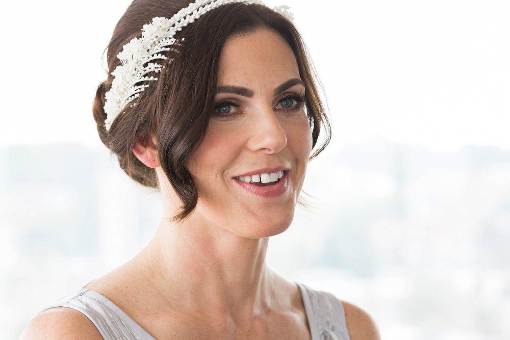 beautiful-wedding-headpiece.jpg