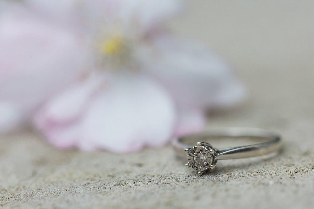 pretty-engagement-ring.jpg