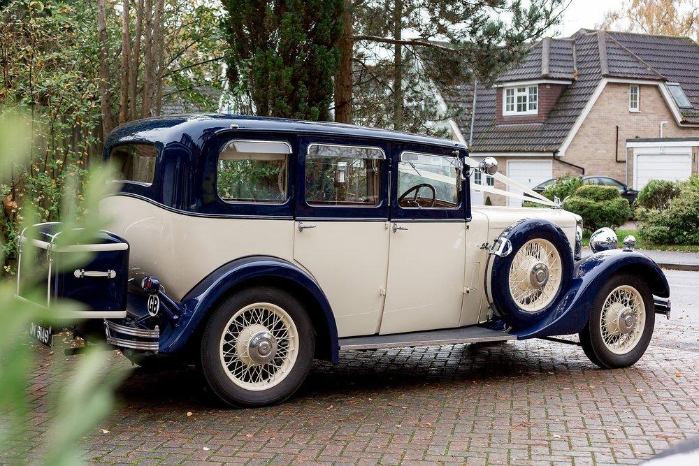 wedding-day-transport-somerset.jpg