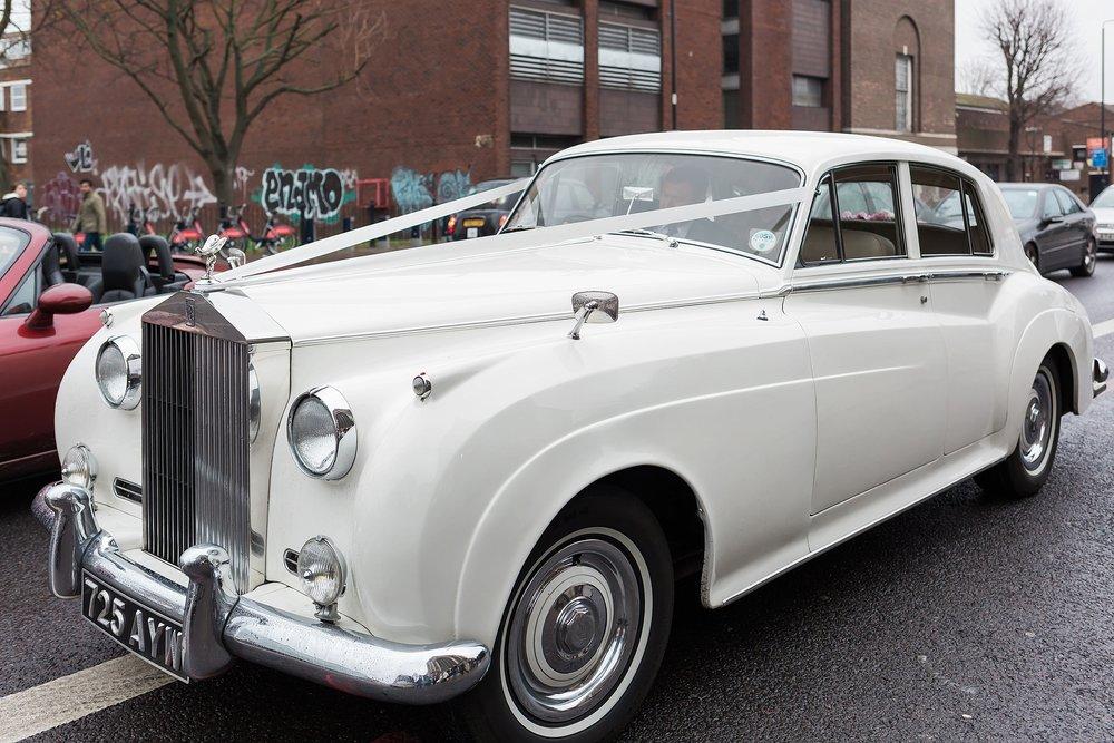 london-wedding-car.jpg