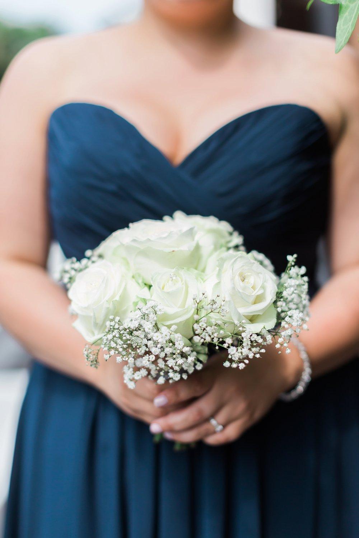 navy-bridesmaid-dress.jpg