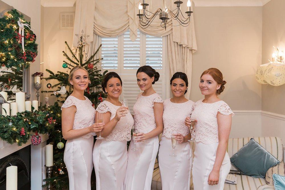 blush-bridesmaids-dresses.jpg