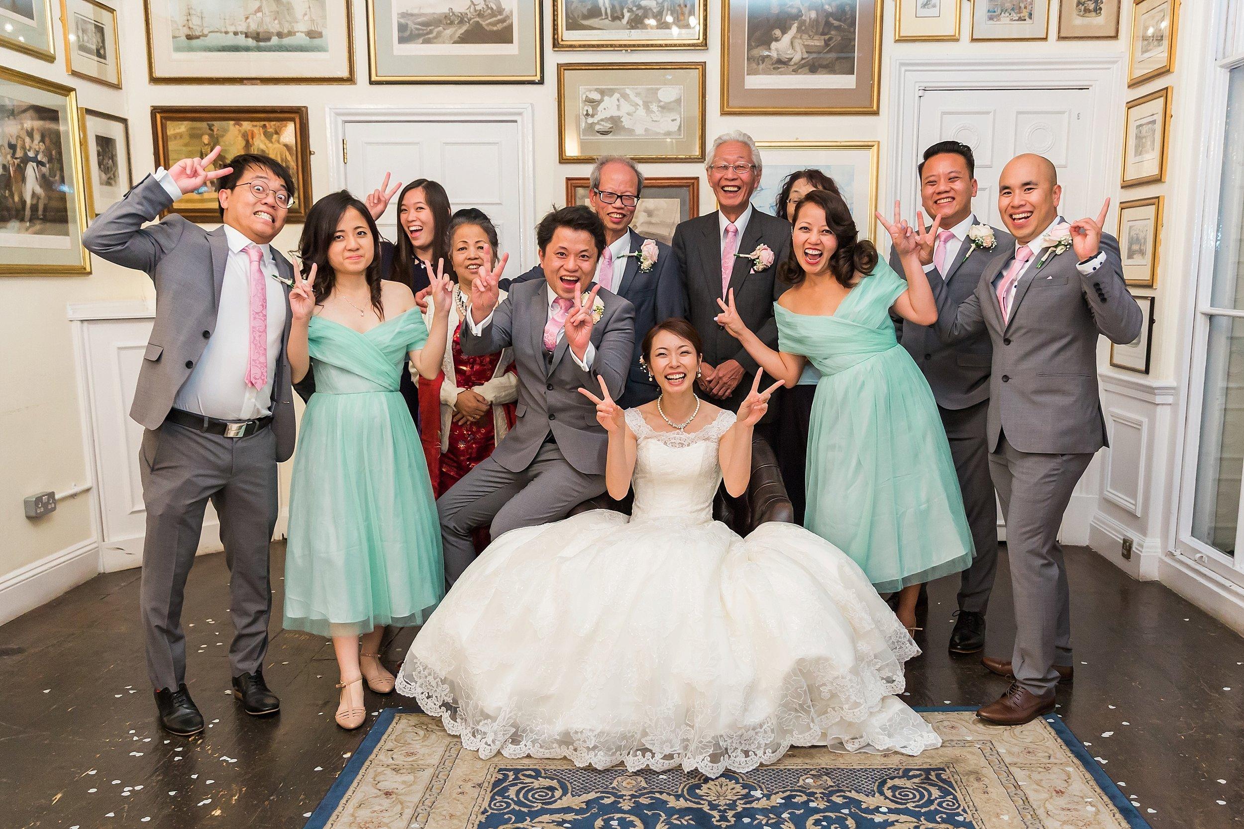 fun-wedding-photo.jpg