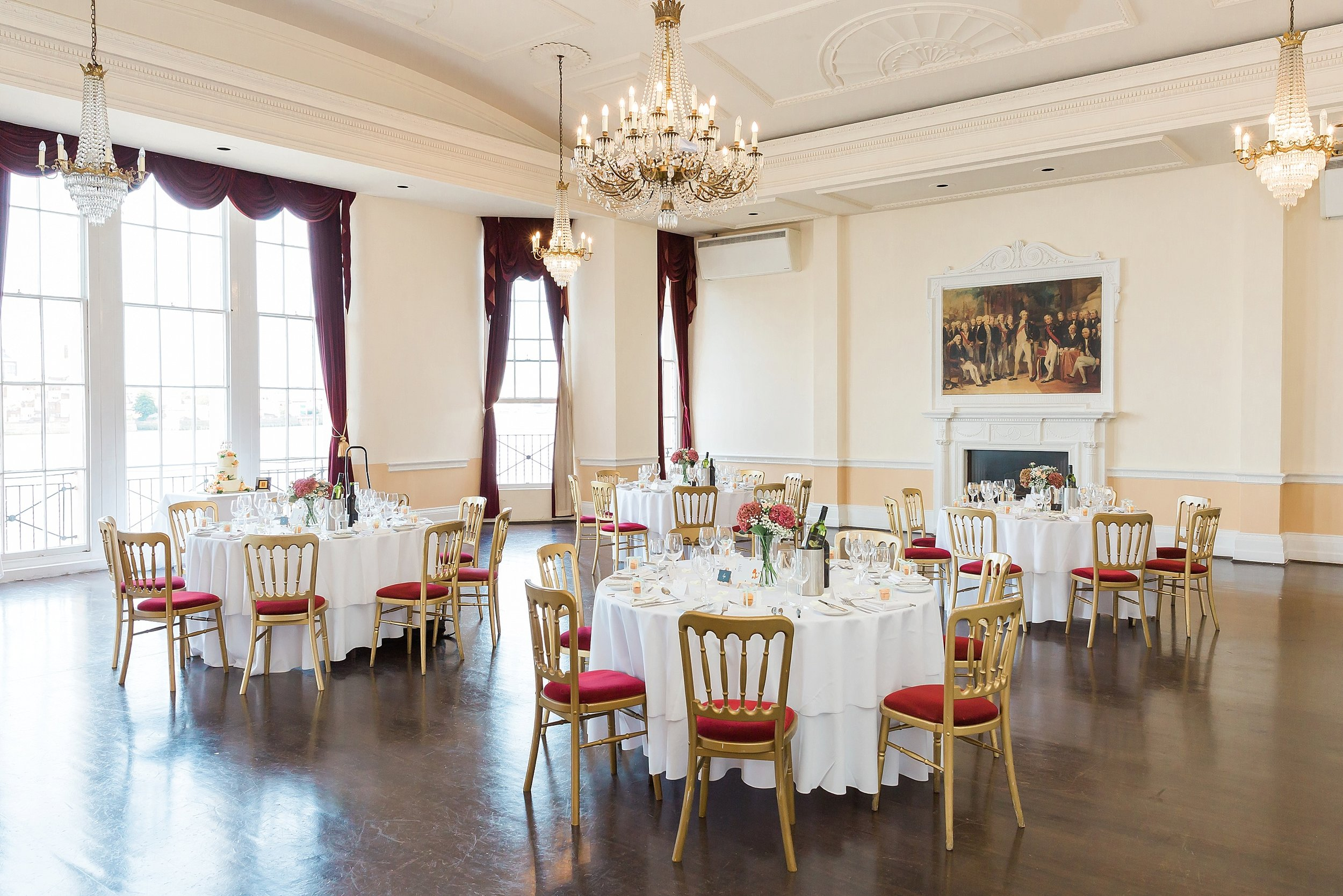 london-wedding-venue.jpg
