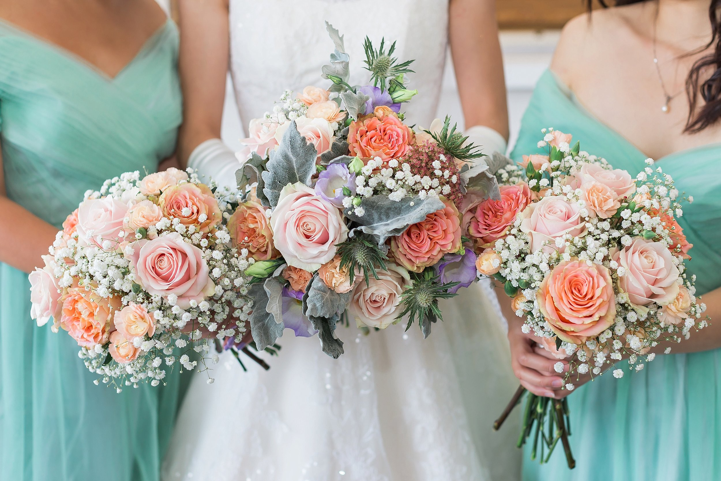 mint-and-blush-wedding-flowers.jpg