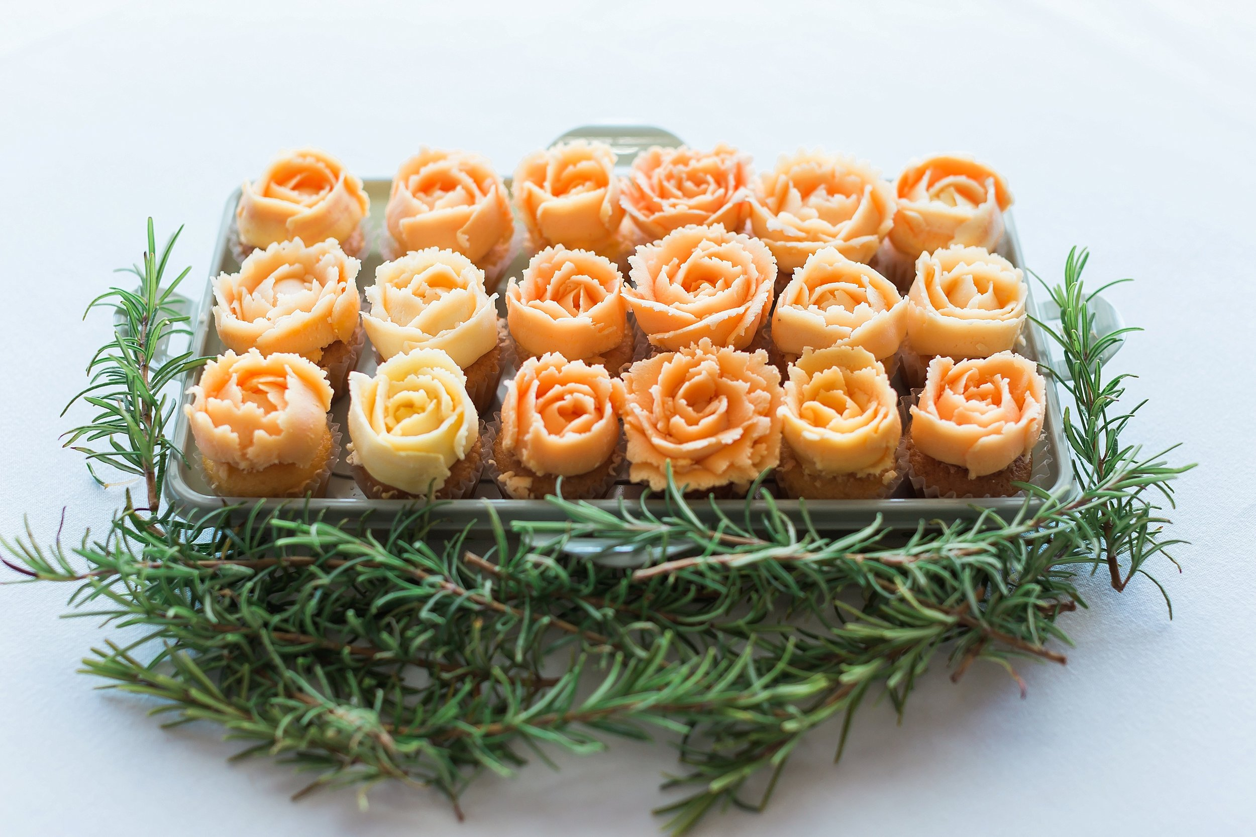 pretty-wedding-cakes.jpg