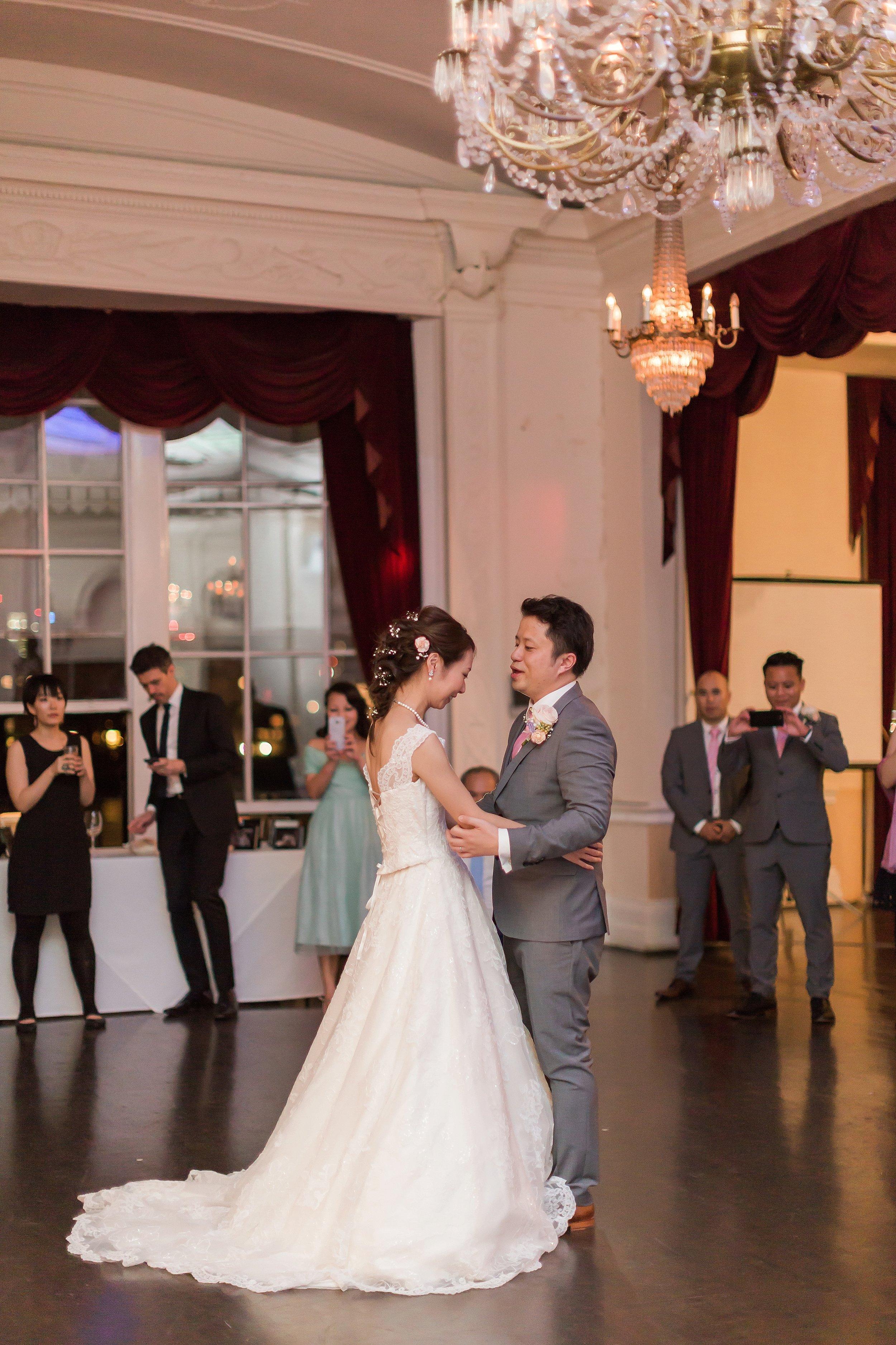 romantic-first-dance.jpg