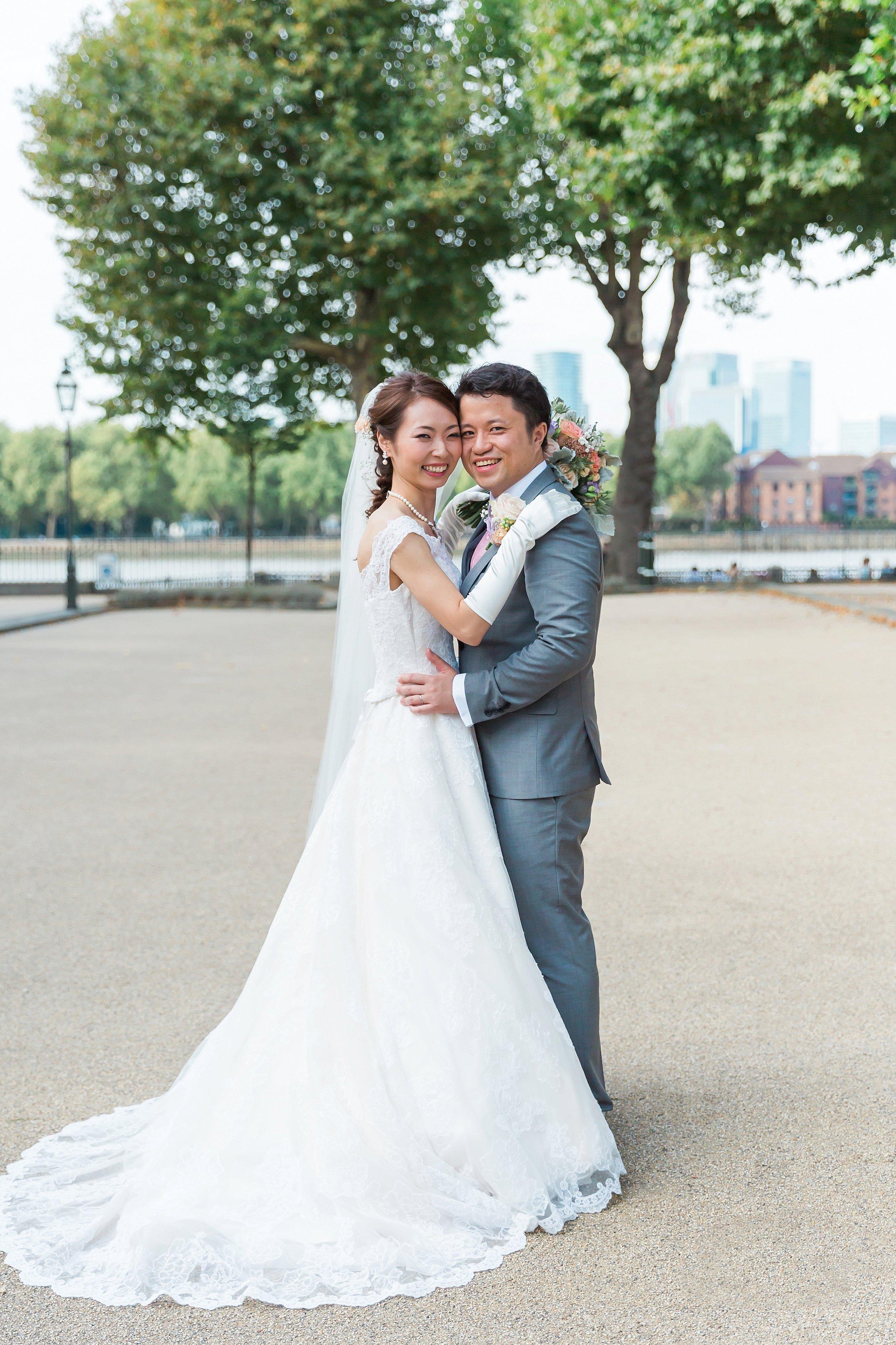 romantic-wedding-london.jpg