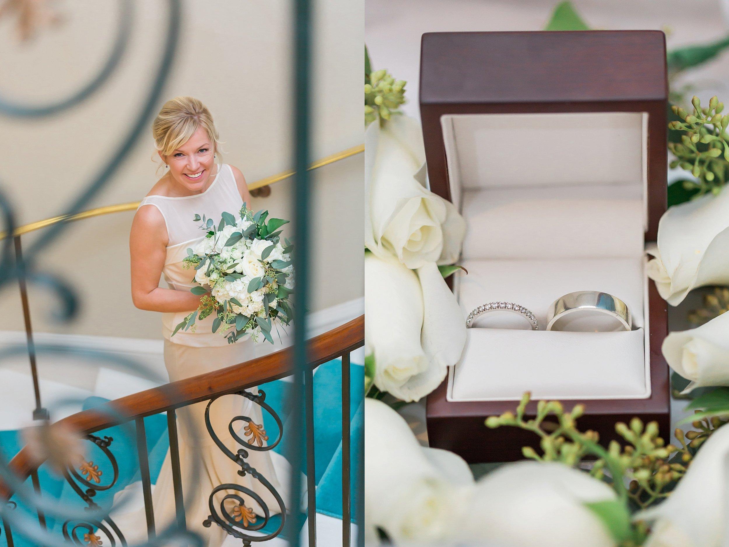 best-wedding-photos.jpg