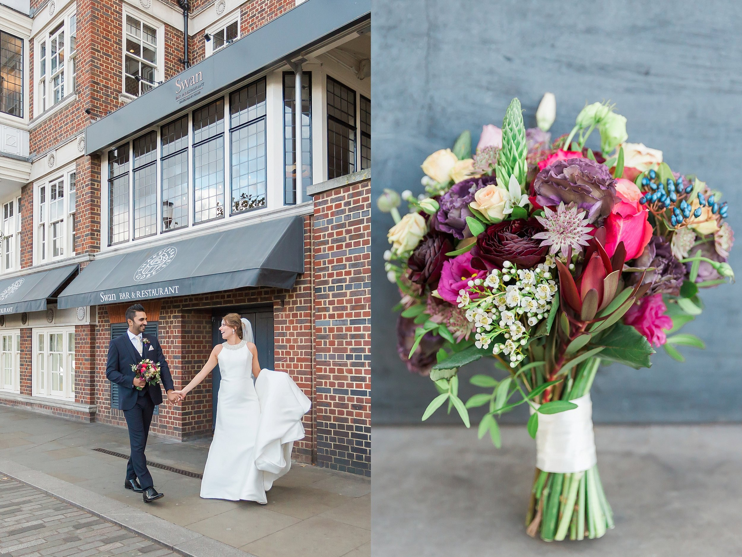 romantic-wedding-photography.jpg