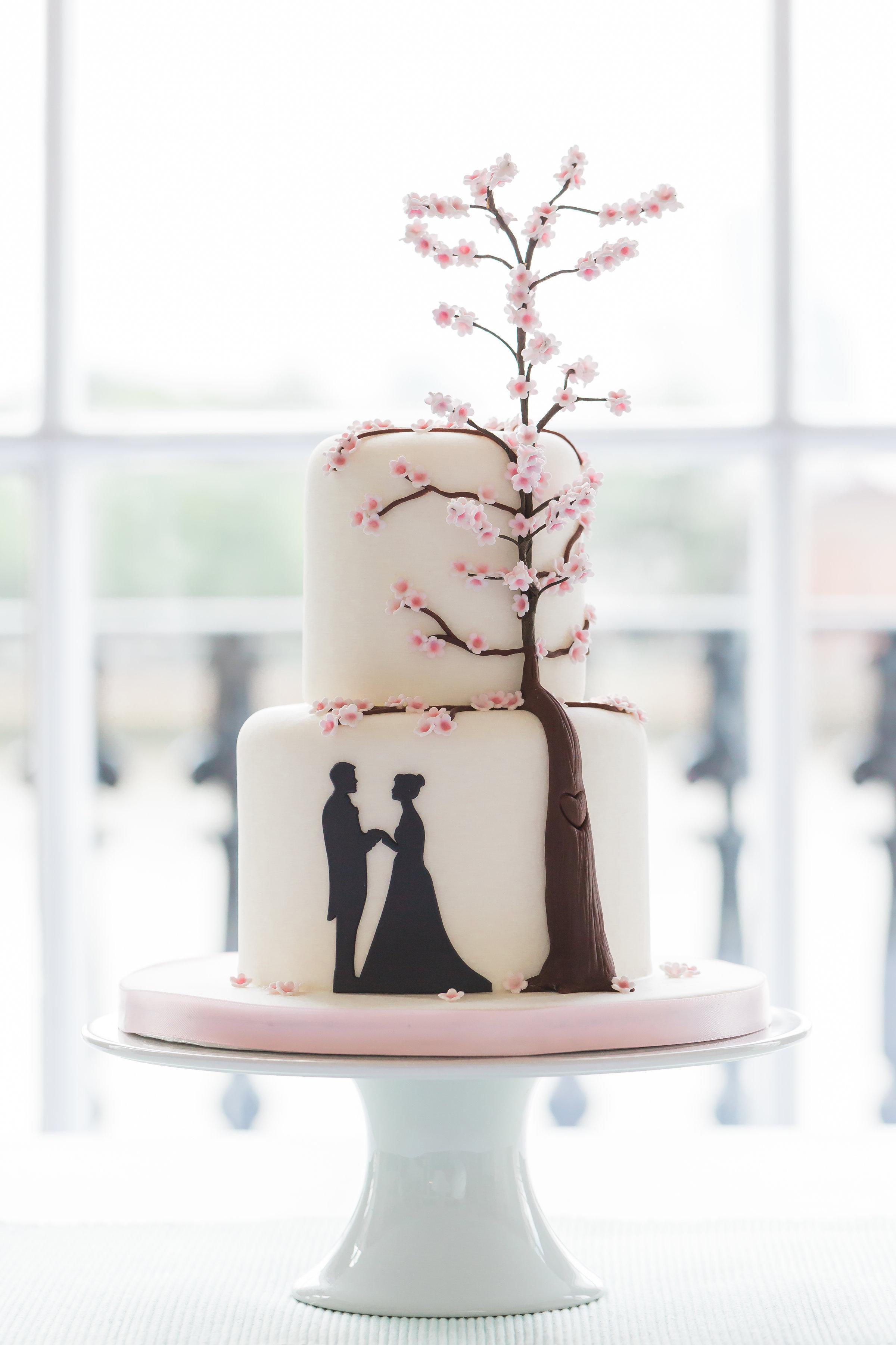 pretty-wedding-cake.jpg