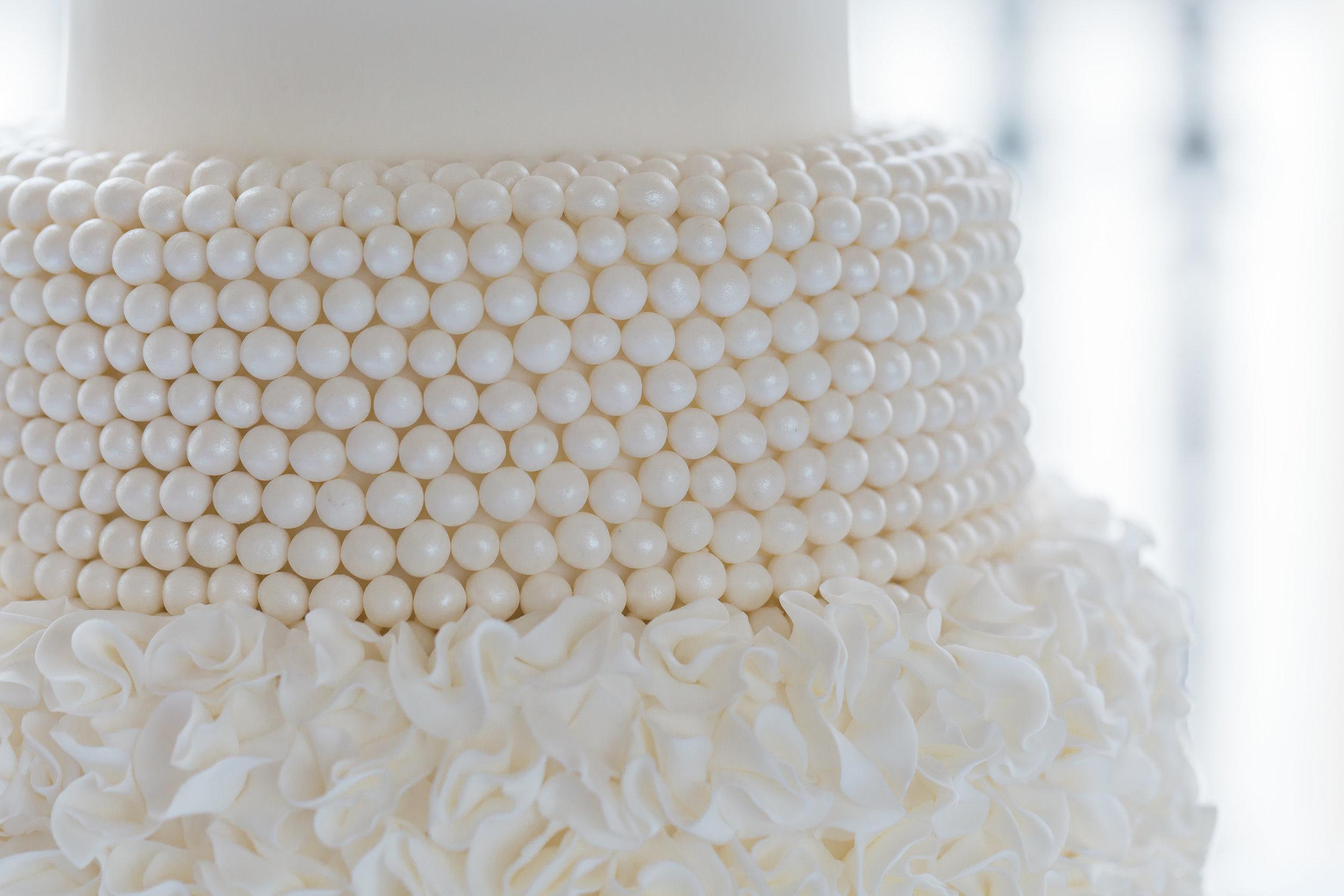 wedding-cake-london.jpg