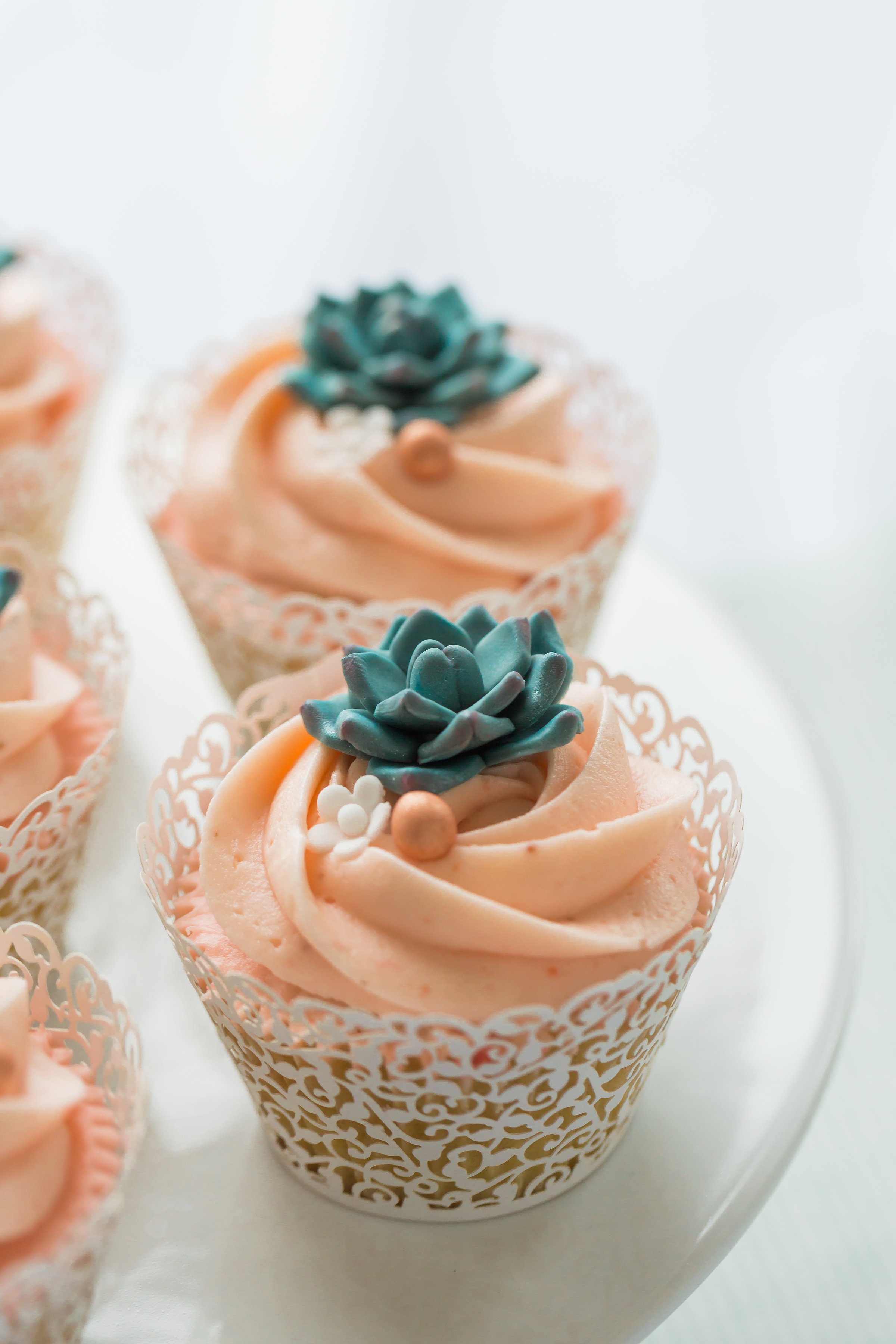 wedding-succulent-cupcakes.jpg