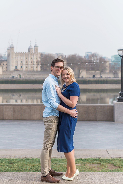engagement-photos-london.jpg