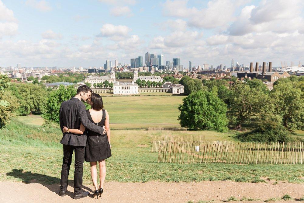 greenwich-park-engagement-shoot.jpg