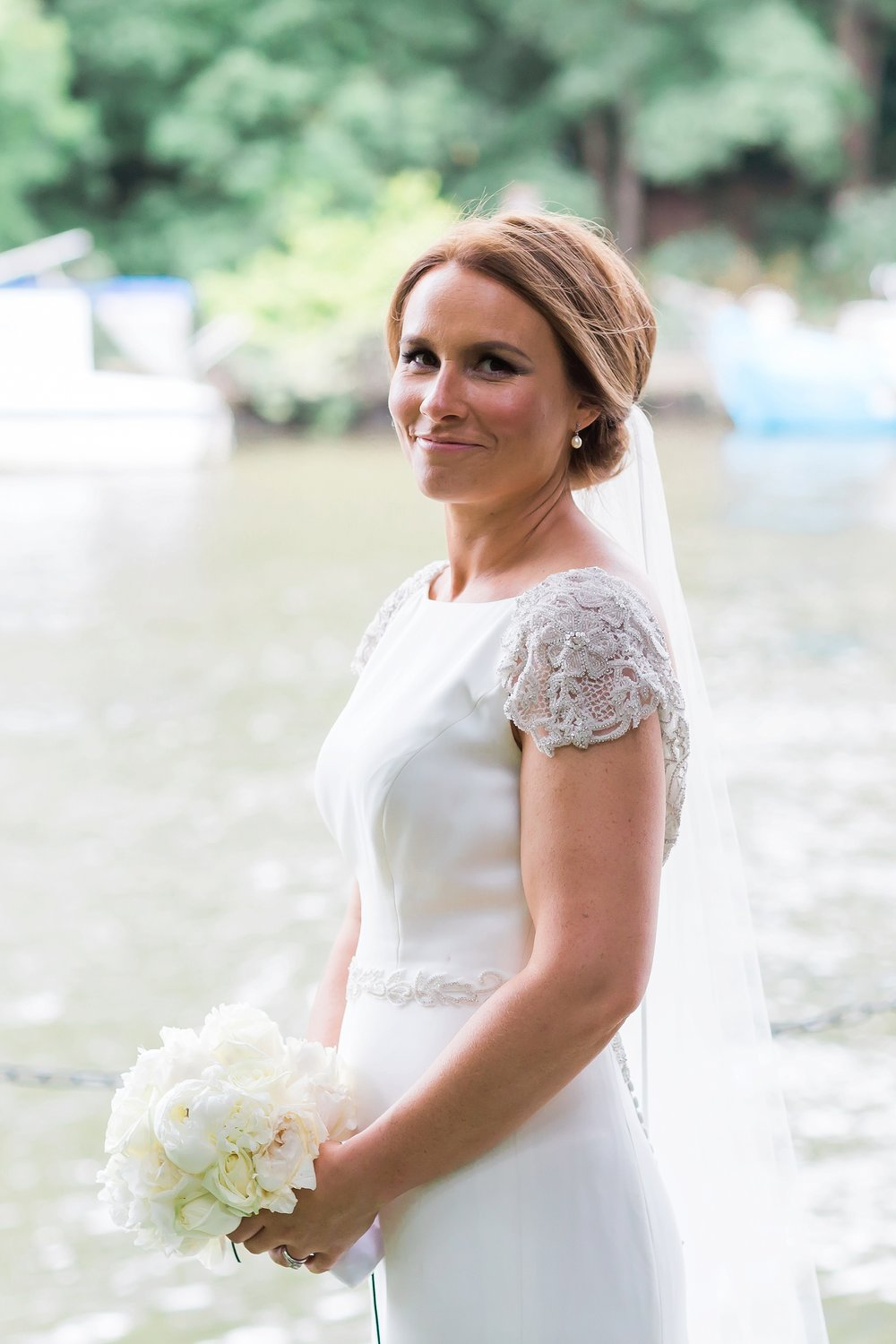 beautiful-english-bride.jpg