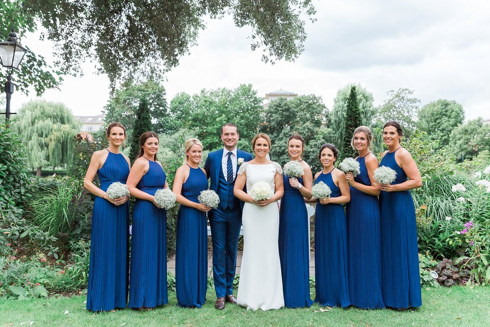 bridal-party-photo.jpg
