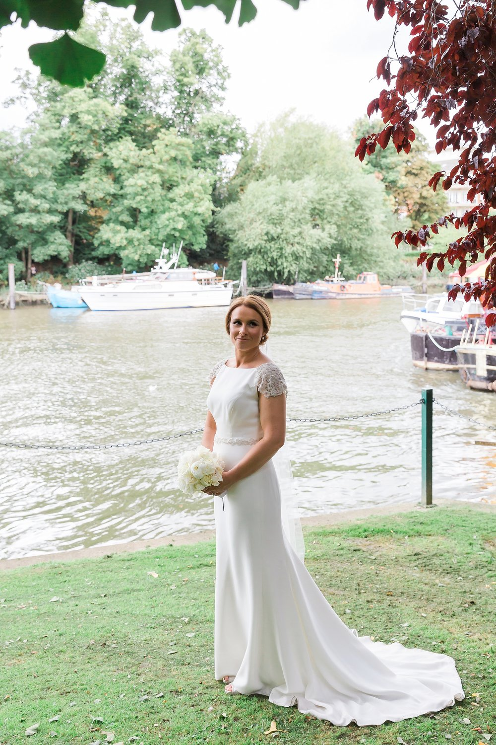 bride-by-the-lake.jpg