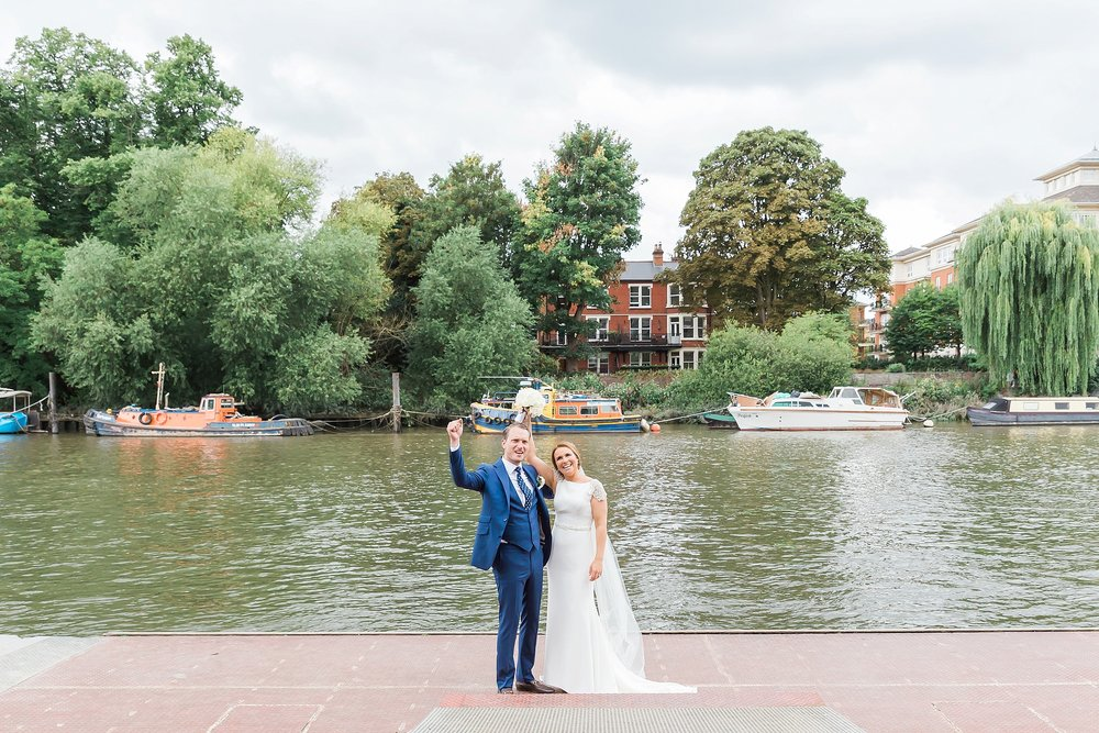 riverside-wedding.jpg