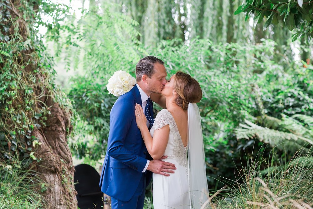 somerset-wedding-photography.jpg