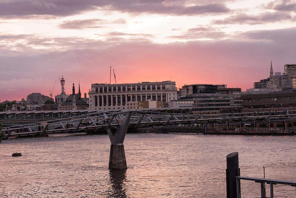 best-london-night-photo.jpg