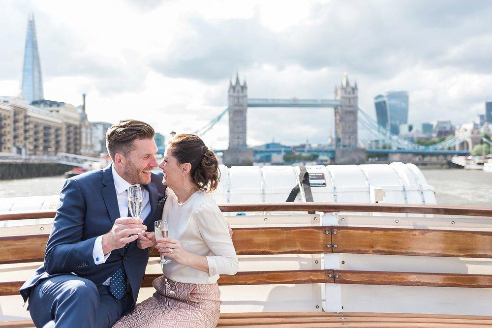 best-london-wedding-photo.jpg