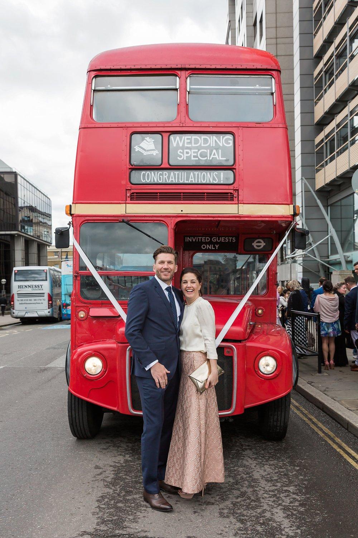 bride-and-groom-london.jpg