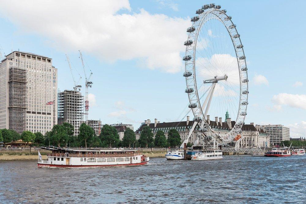 london-eye-wedding.jpg