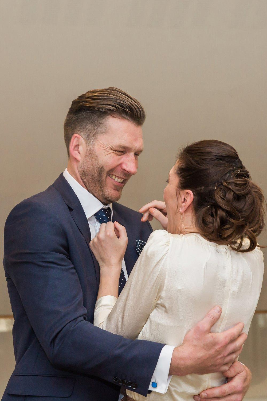 the-swan-wedding.jpg