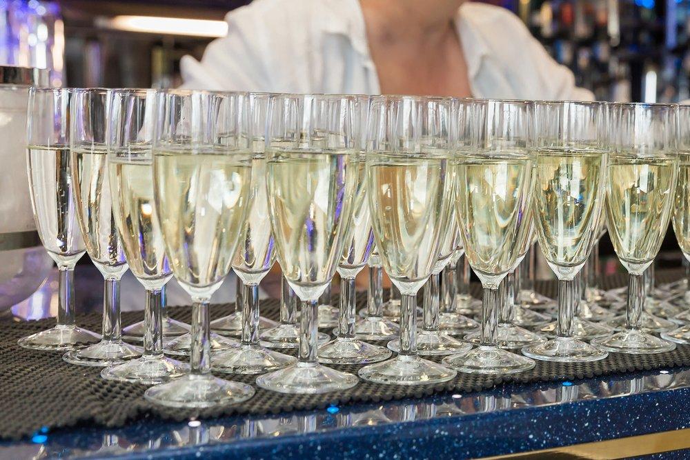wedding-day-drinks.jpg
