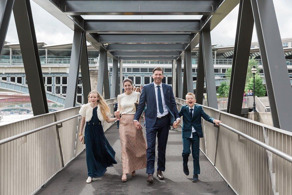 wedding-day-family-photo.jpg