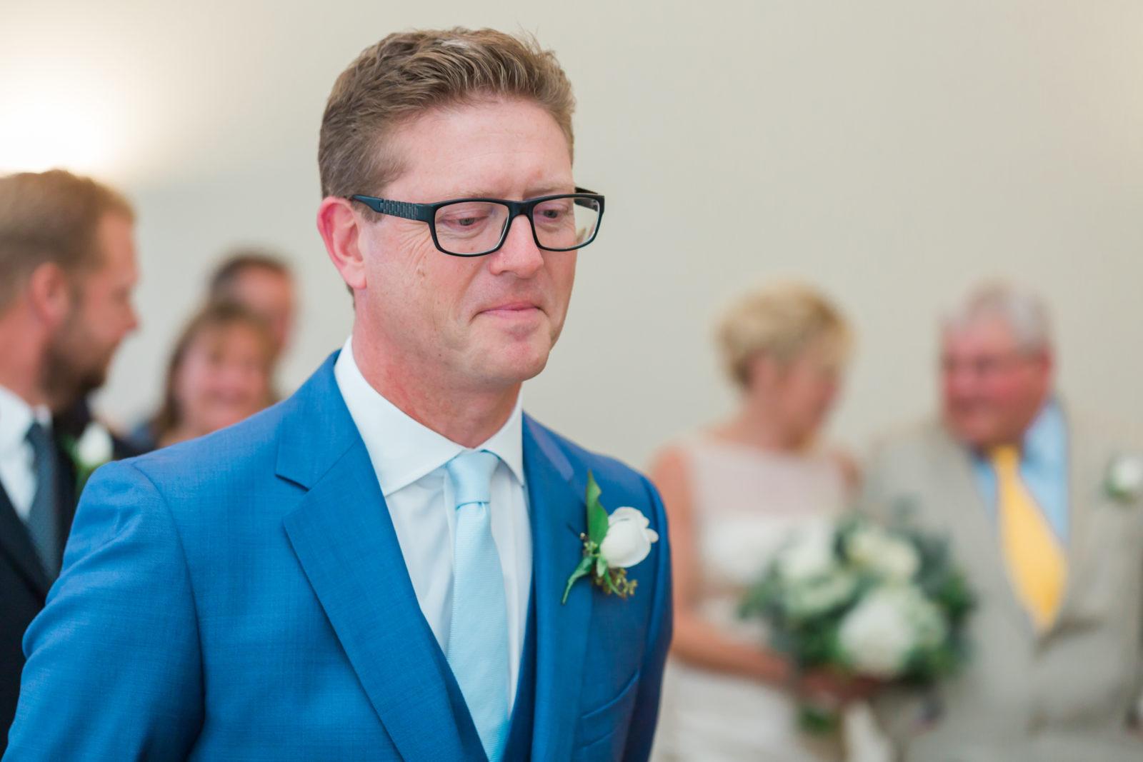 groom-in-london.jpg