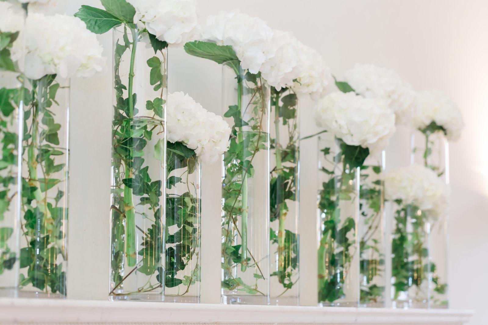 pretty-wedding-flowers.jpg
