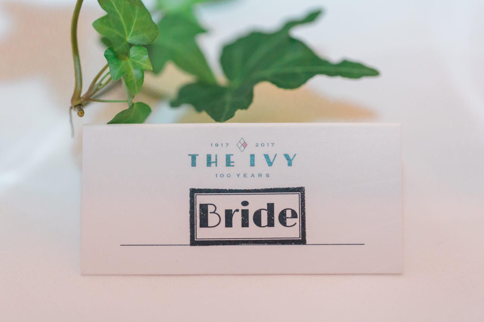 the-ivy-bride.jpg