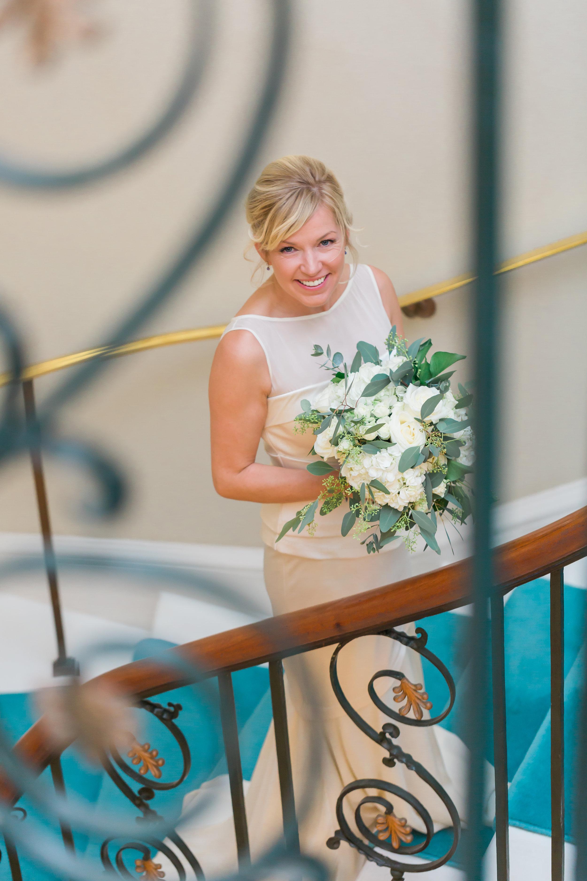 somerset-bride.jpg