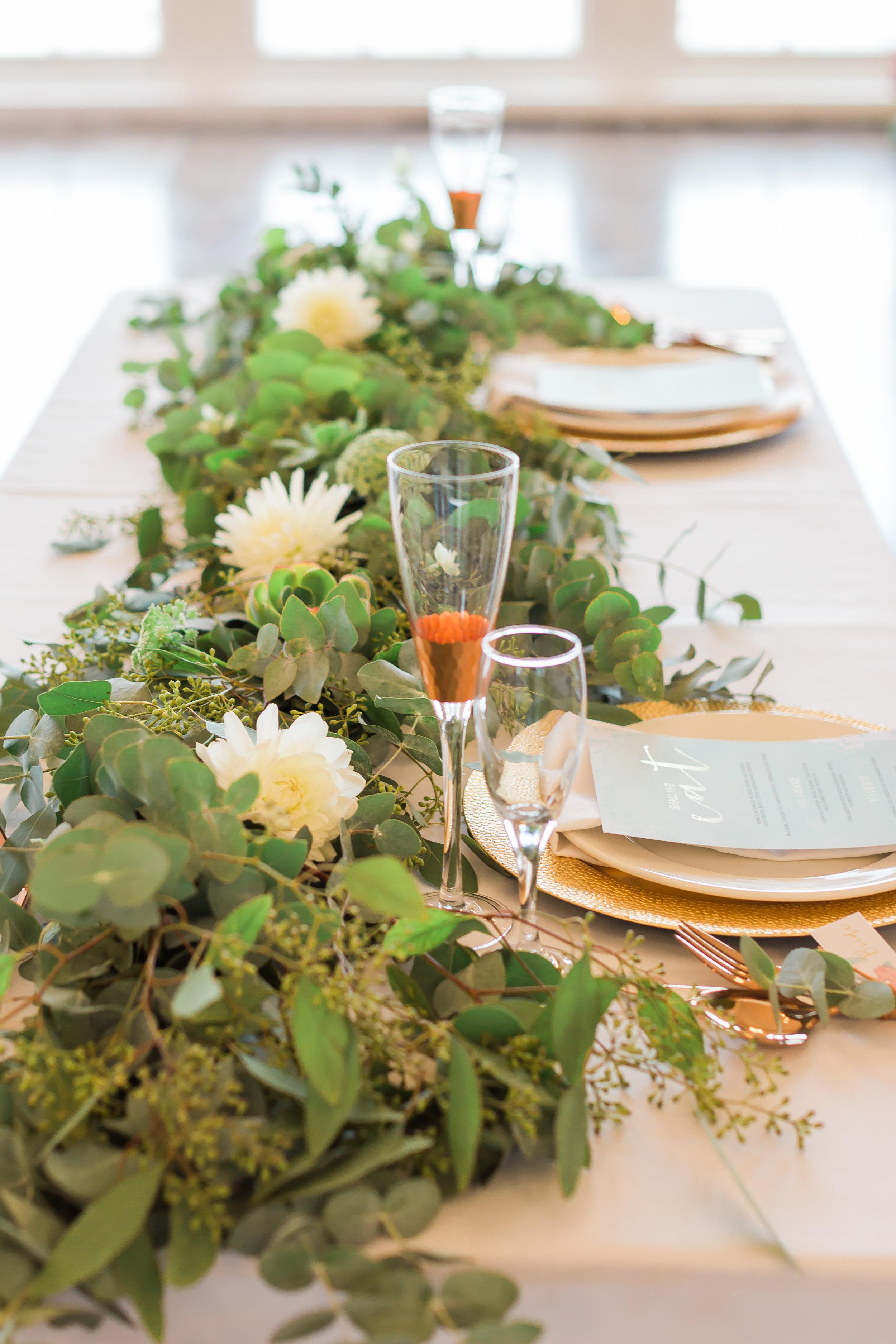 eucalyptus-wedding-table-runner.jpg