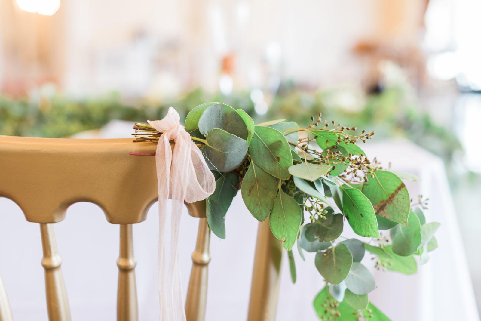fresh-green-wedding-inspiration.jpg