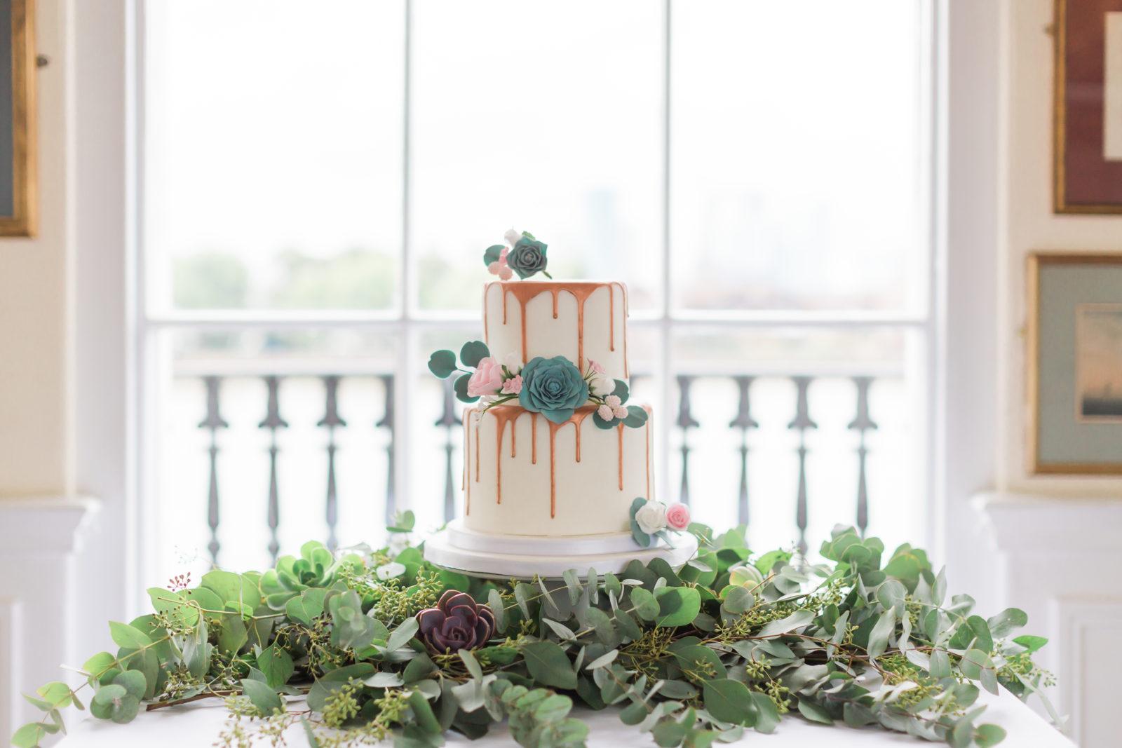 pastel-wedding-cake-London.jpg