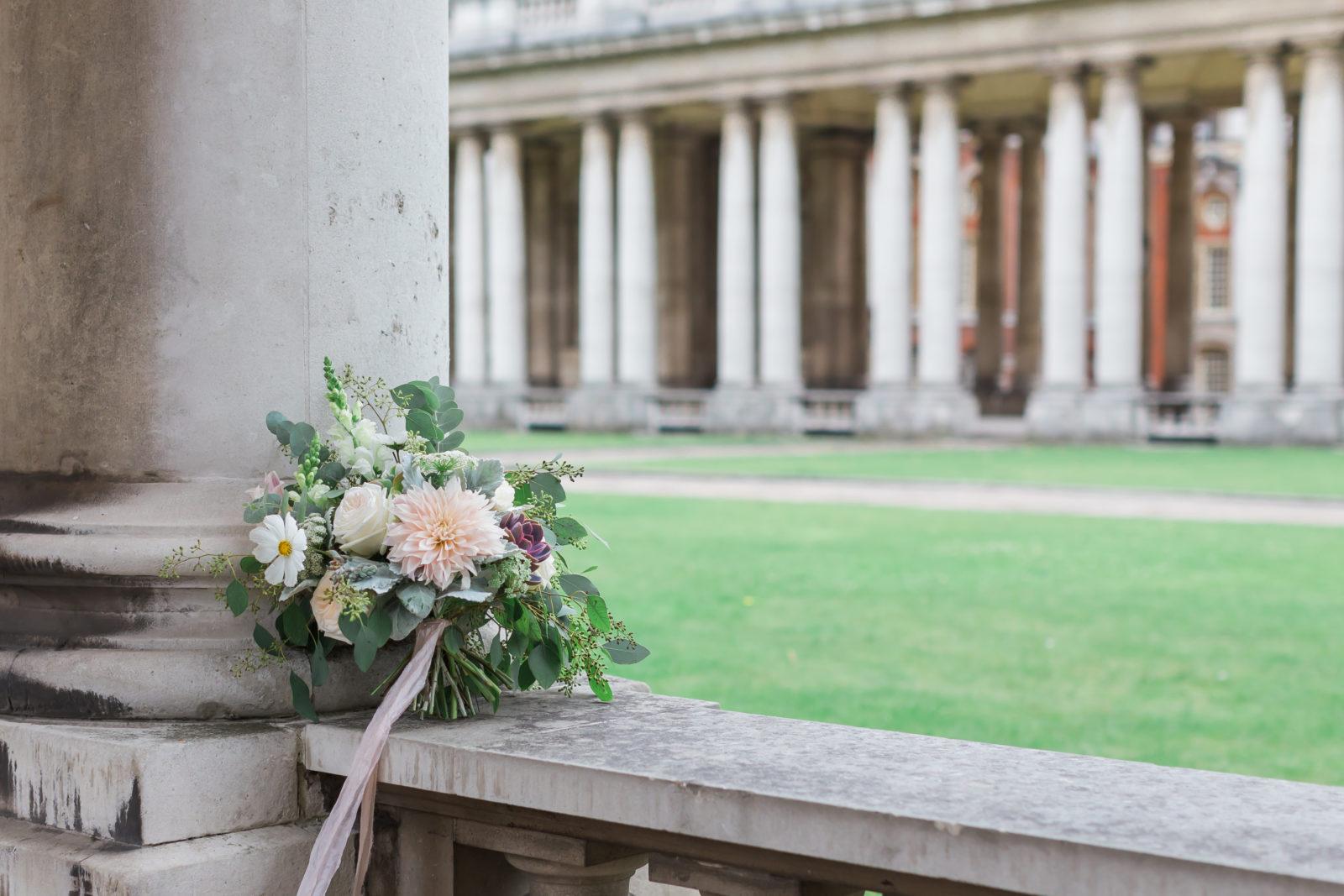 pretty-bouquet-in-Royal-Naval-college-Greenwich.jpg