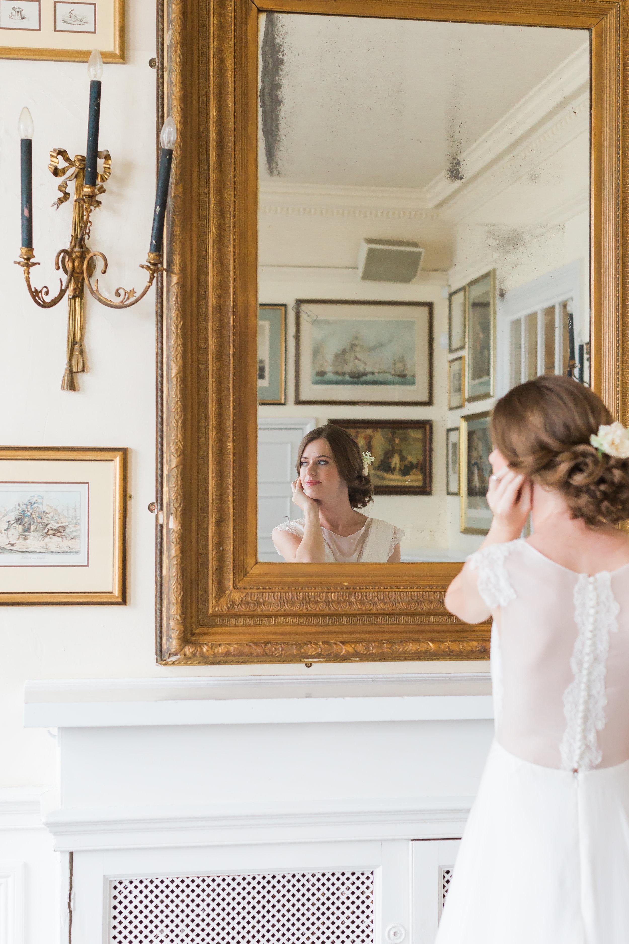 Reflection-of-bride-London.jpg