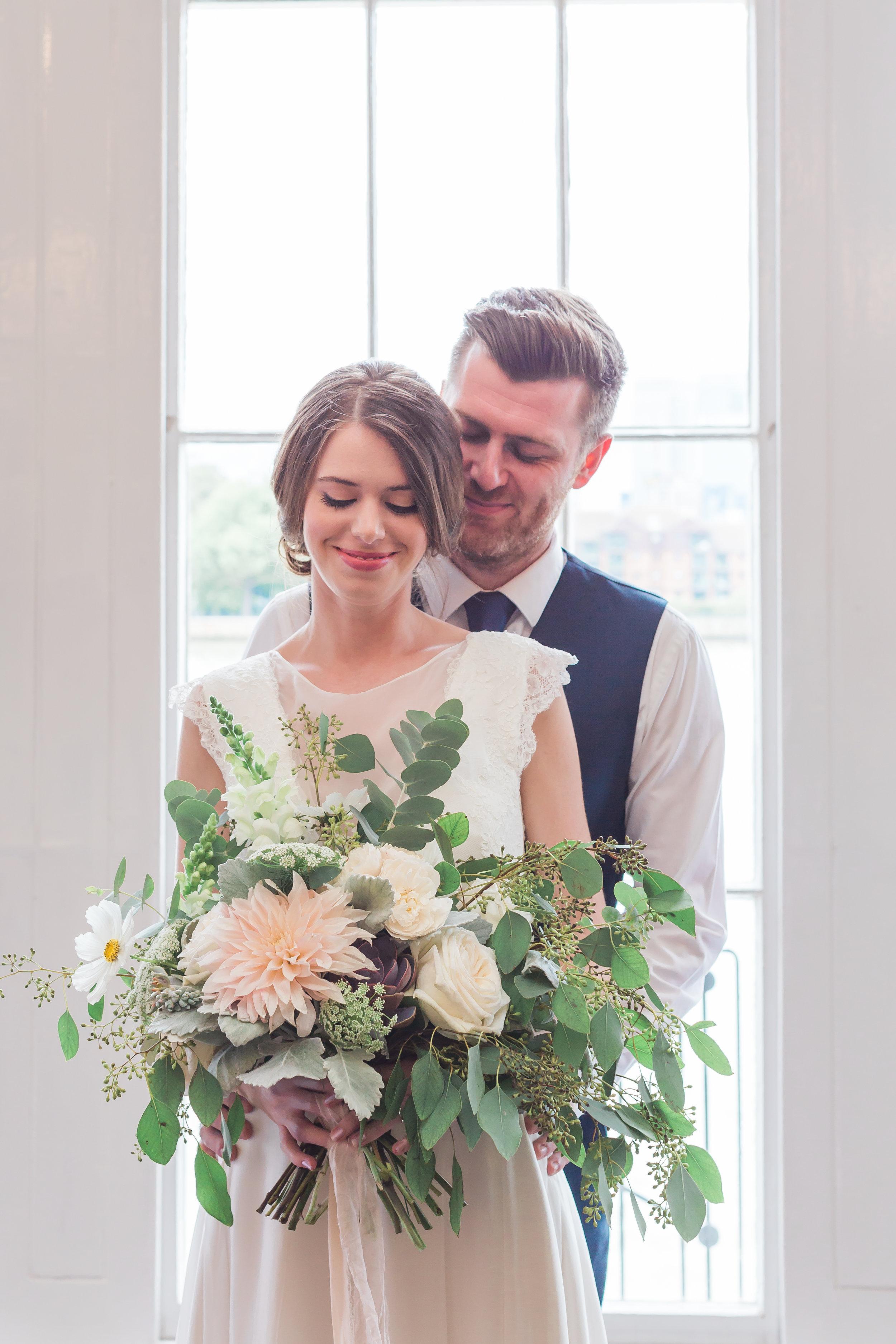 romantic-bride-groom-Greenwich.jpg