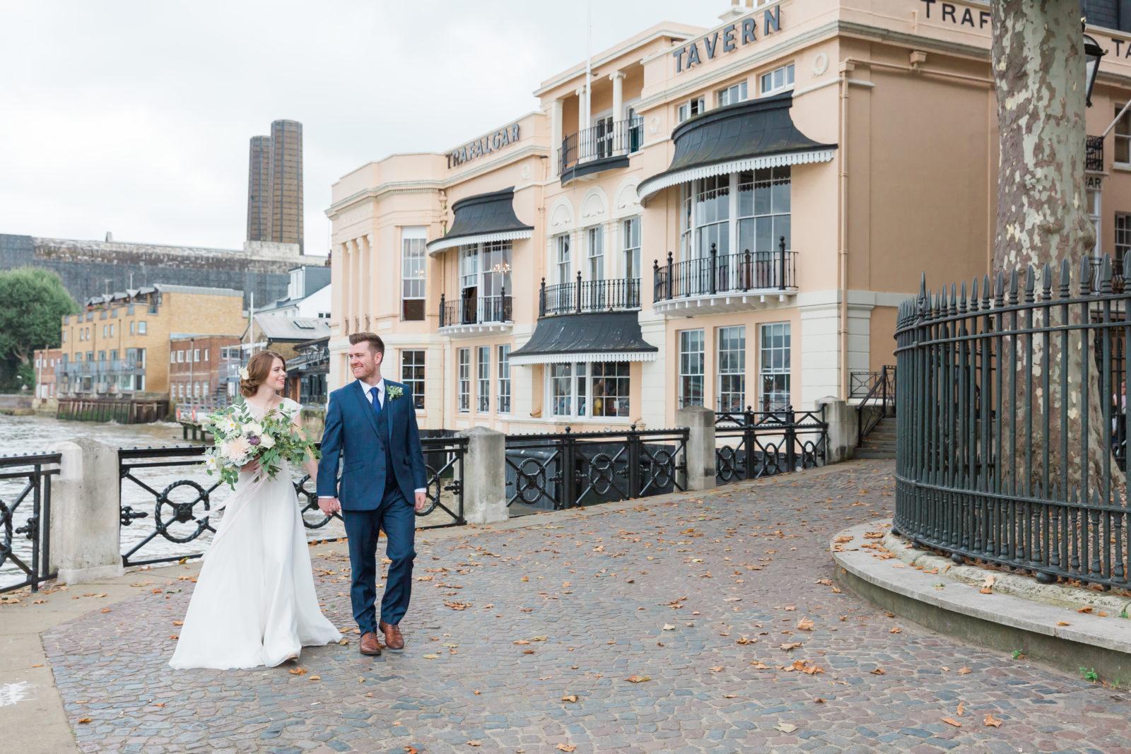 romantic-wedding-day-London.jpg