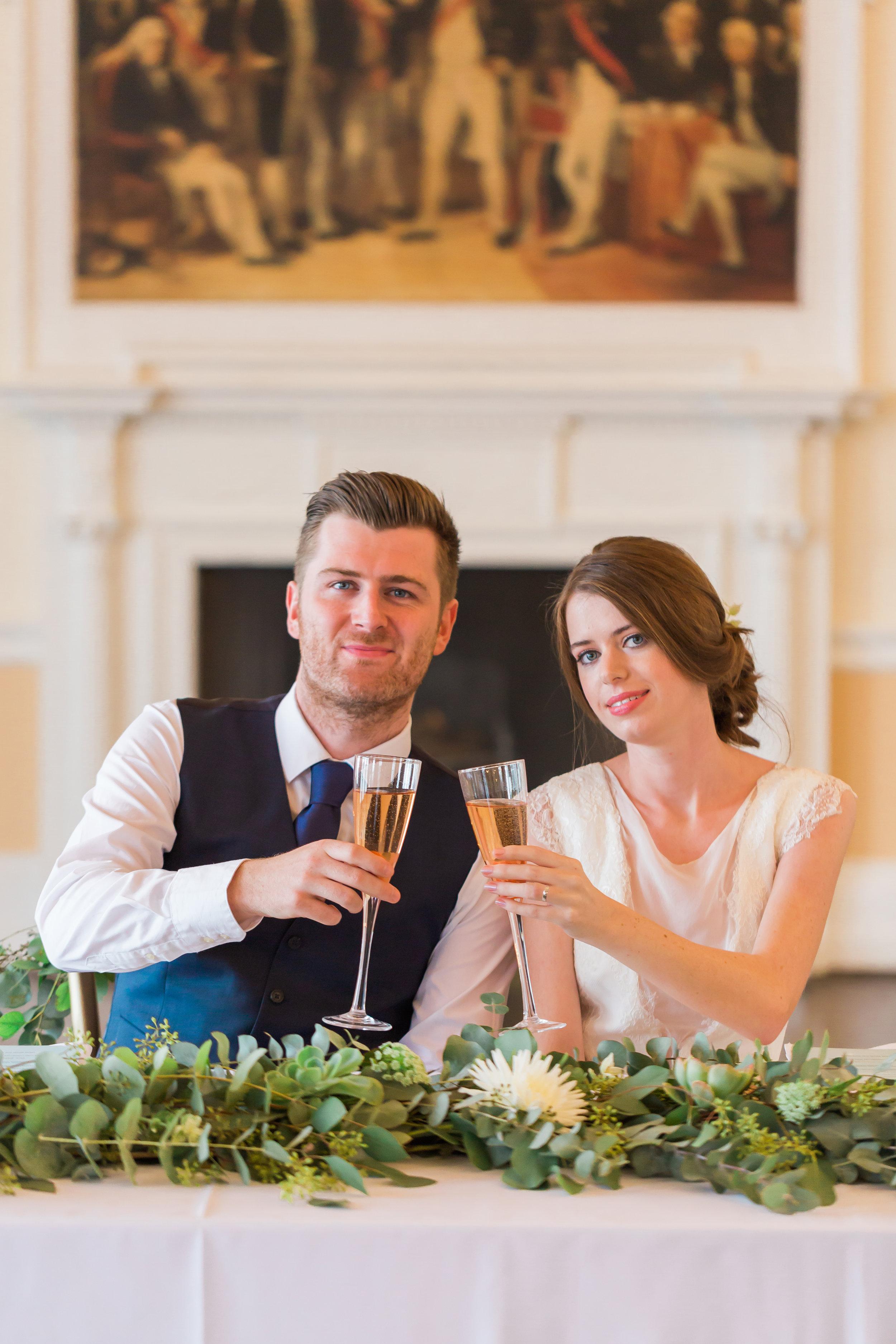 romantic-wedding-couple-London.jpg