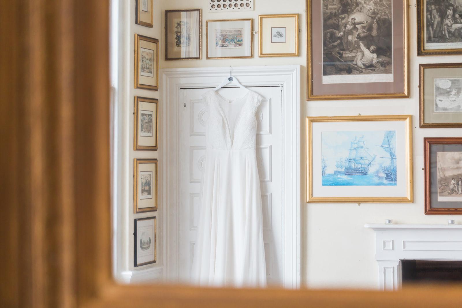 wedding-dress-at-Trafalgar-Tavern-Greenwich.jpg
