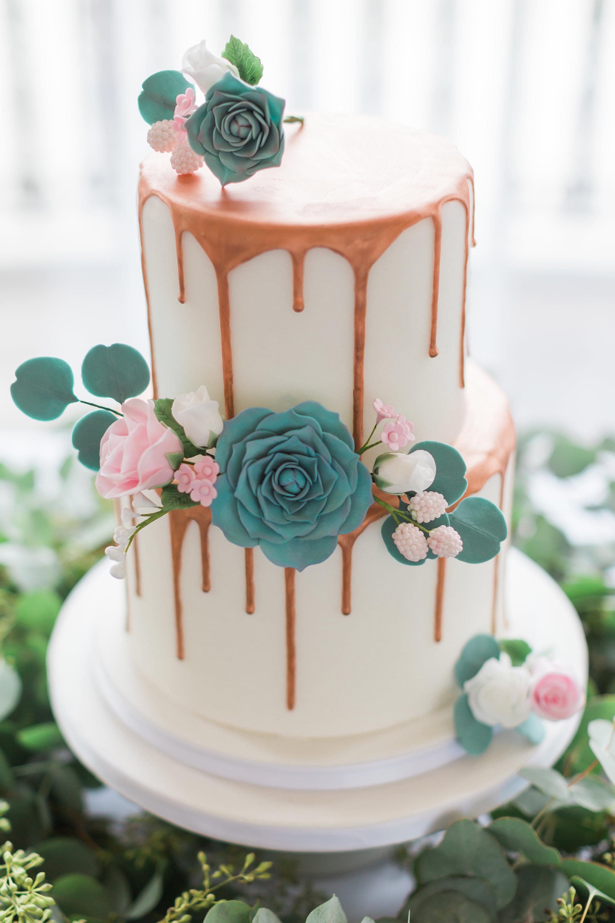 wedding-drip-cake-London.jpg