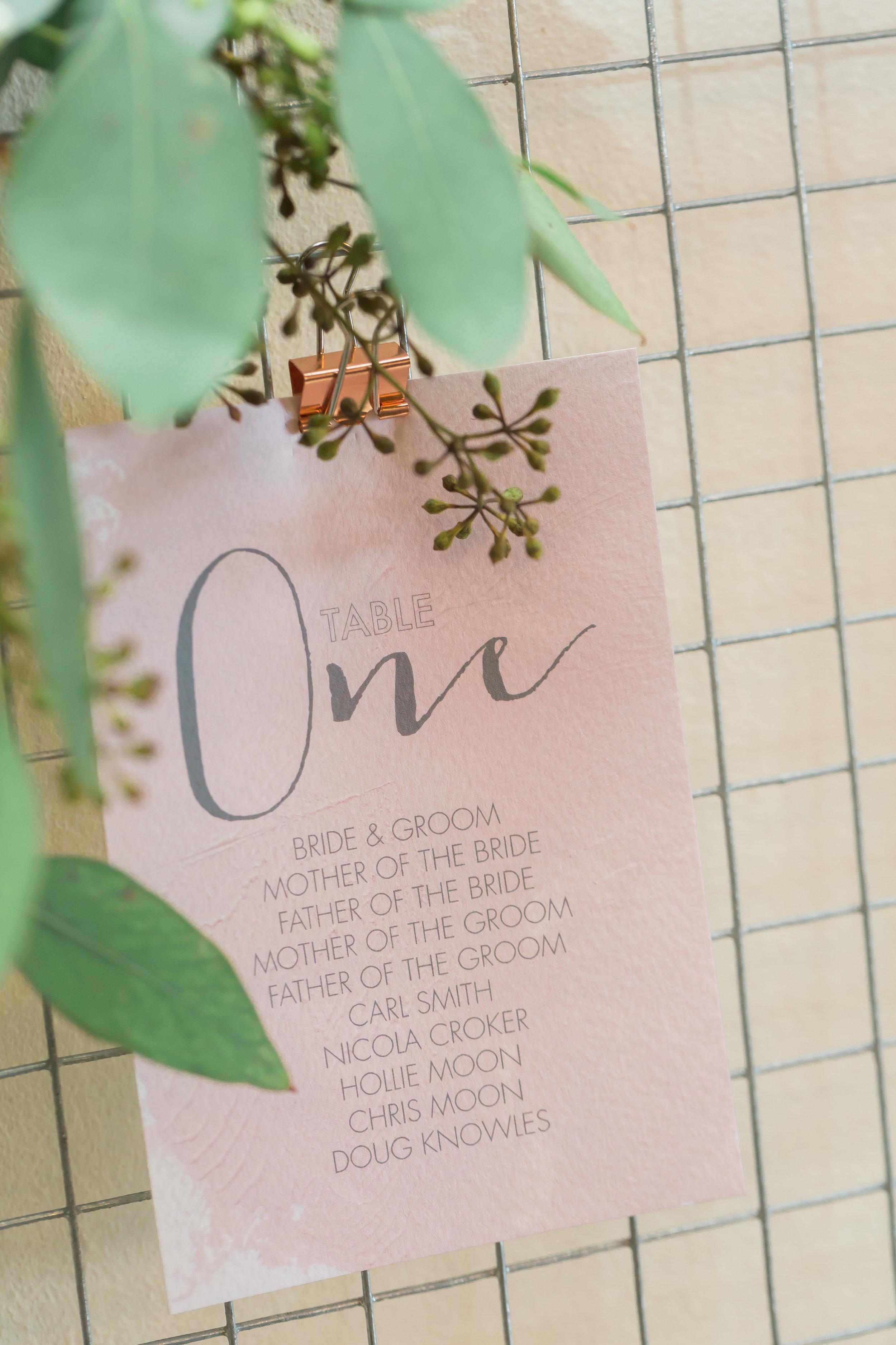 soft-pink-wedding-table-plan.jpg