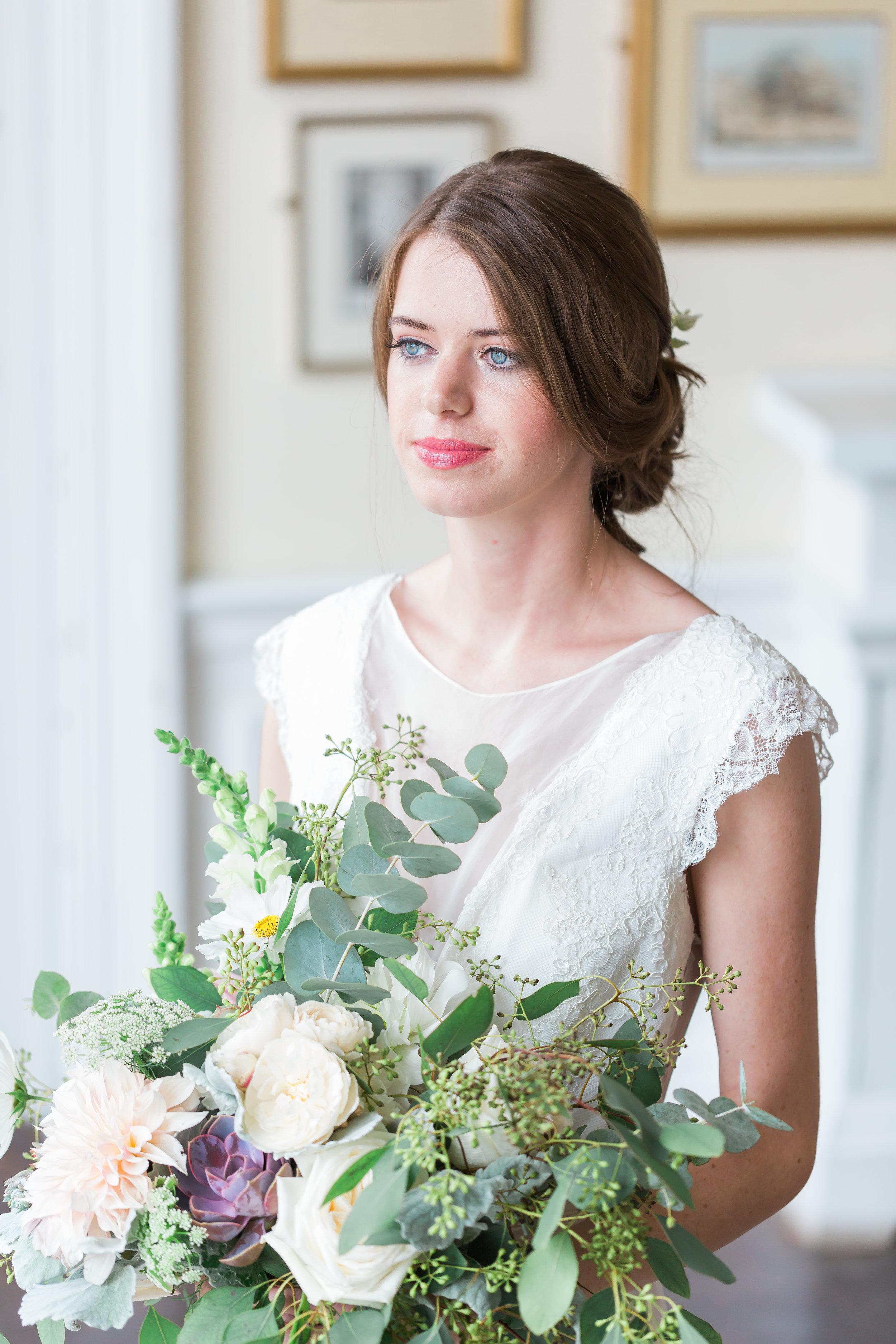 whimsical-bride-in-London.jpg
