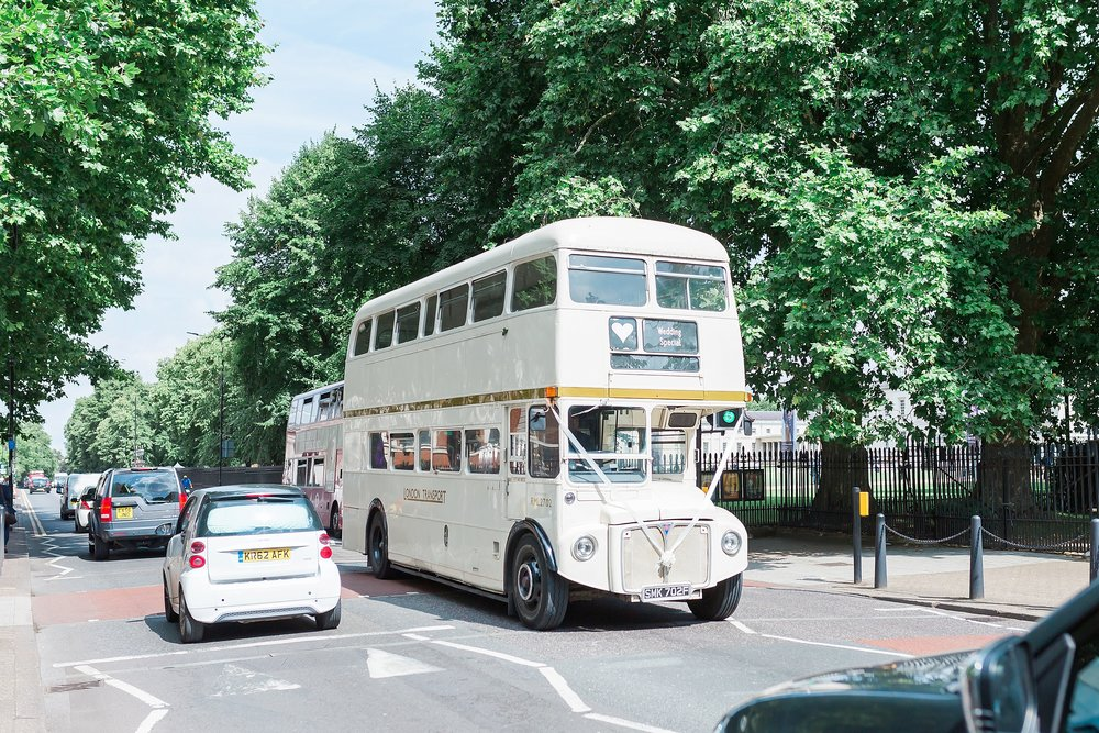 white-london-bus.jpg