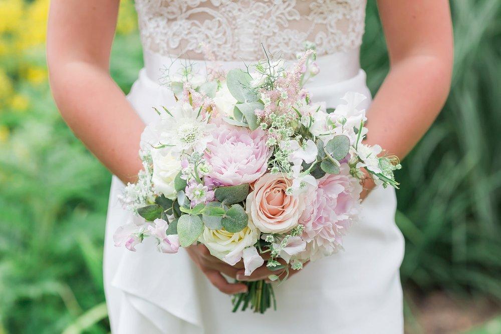 beautiful-wedding-photography-kew-gardens.jpg